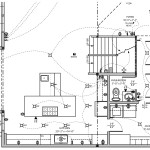 Sample Drawing Gallery « DRAW Designs