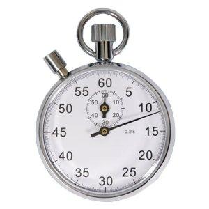 Business Coaching Stopwatch