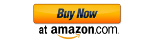 Buy The BOLD Business Book on Amazon