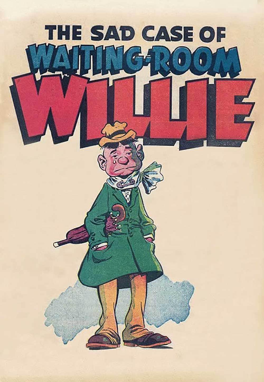 waiting-room-willie_cov