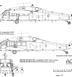 black hawk helicopter diagram wiring diagram query black hawk helicopter diagram wiring diagram expert black hawk [ 2994 x 2196 Pixel ]