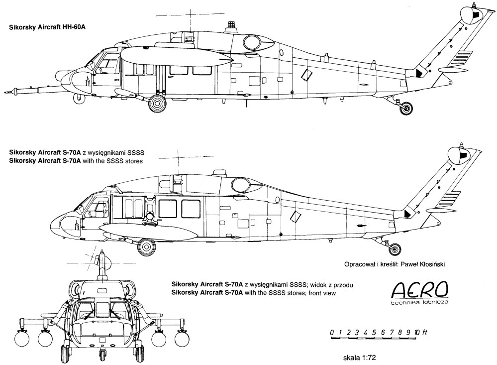 medium resolution of black hawk helicopter diagram wiring diagram query black hawk helicopter diagram wiring diagram expert black hawk