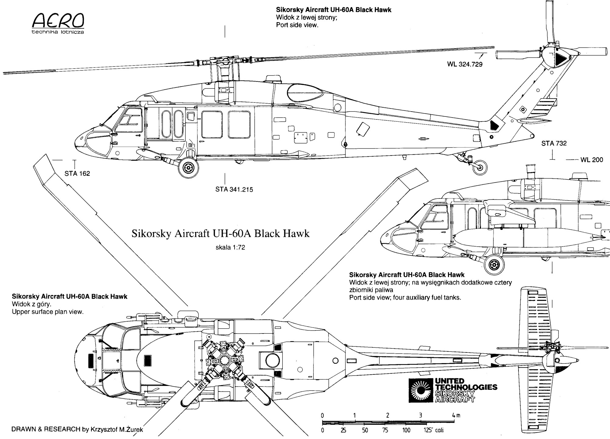 hight resolution of black hawk helicopter diagram wiring diagram expert black hawk helicopter diagram