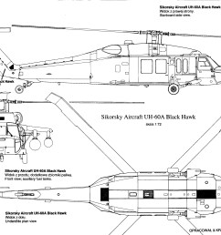 black hawk helicopter diagram wiring diagram expert black hawk helicopter diagram [ 2987 x 2187 Pixel ]