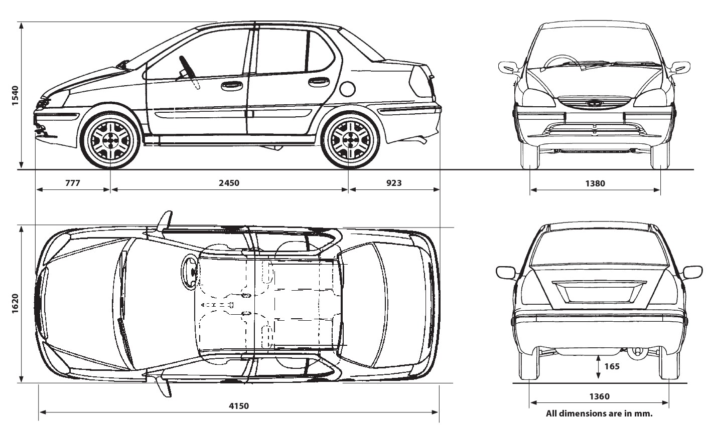 Bmw 330i Fuse Box Diagram Furthermore 1986 Ford Truck Wiring Diagram