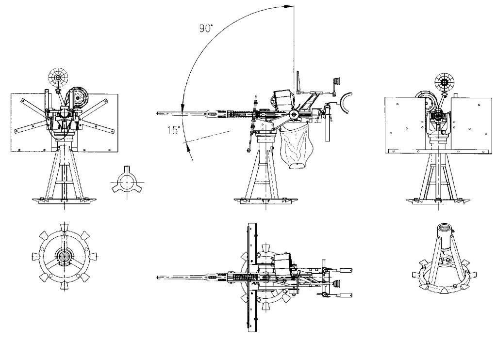 Cosmicpvp cannon schematic