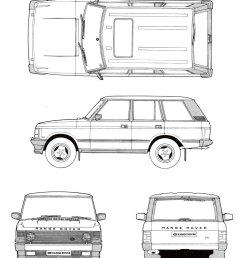 land rover range rover 1991 blueprint download free blueprint for land rover 90 wiring diagram land rover diagram [ 1204 x 1512 Pixel ]