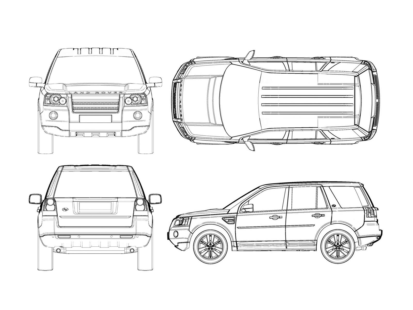 land rover freelander engine diagram 95 dodge ram 1500 radio wiring grand caravan cargo dimensions imageresizertool com