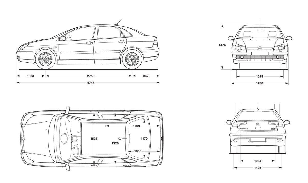 Audi A7 Sportback Kleurplaat • Kidkleurplaat.nl