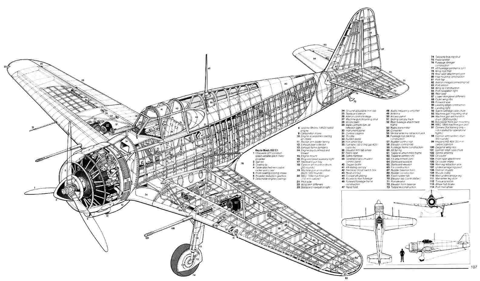 AUSA C 150 H C 150 H X4 C150H C150HX4 FORKLIFT PARTS