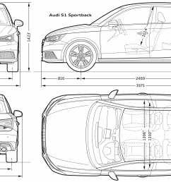 2014 lexus rx 350 parts diagram data wiring diagrams u2022 2014 lexus rx 450h 2014 [ 7500 x 4323 Pixel ]