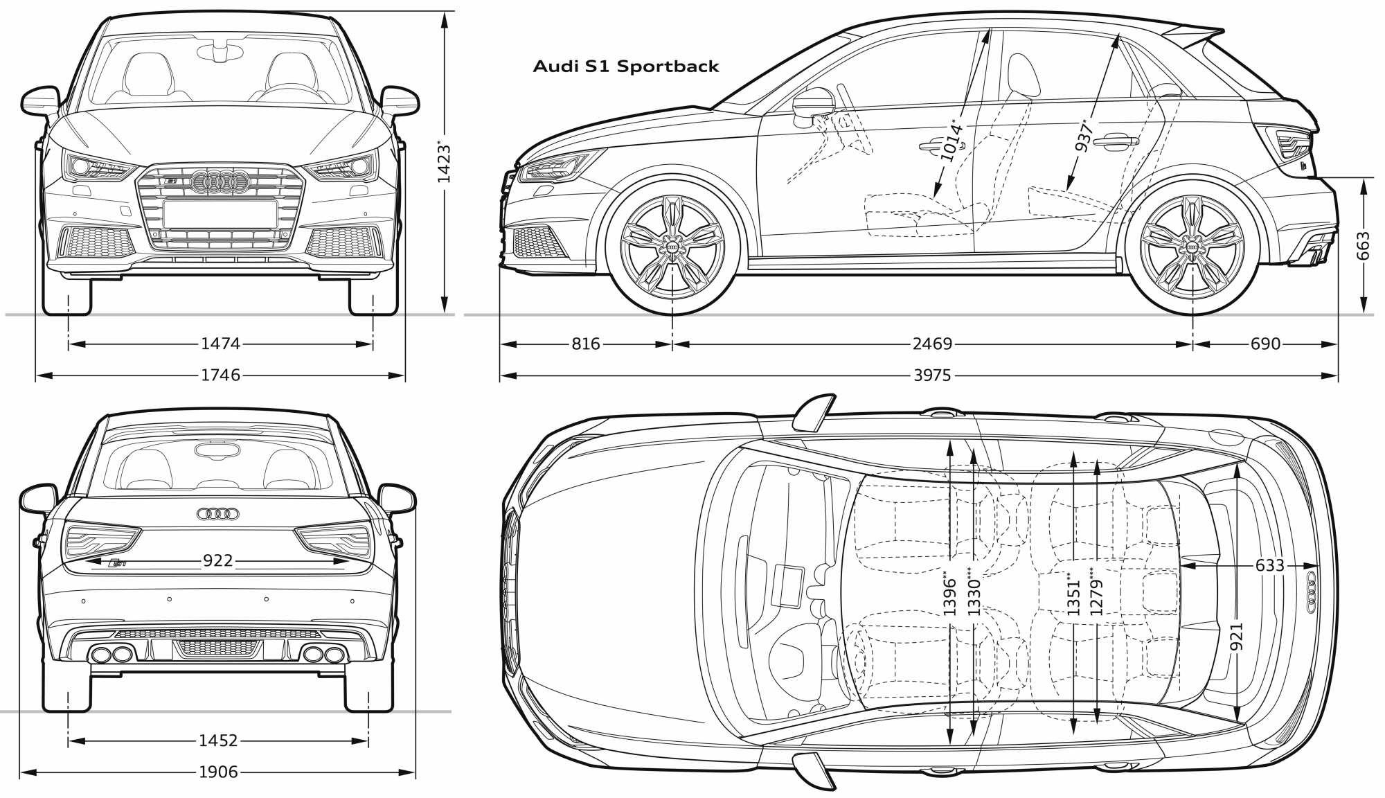 hight resolution of 2014 lexus rx 350 parts diagram data wiring diagrams u2022 2014 lexus rx 450h 2014