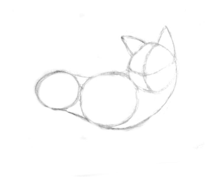 ears-anime dog