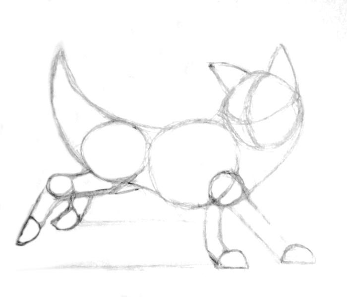 tail-feet-anime dog