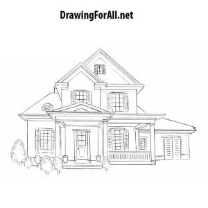 draw beginners drawingforall