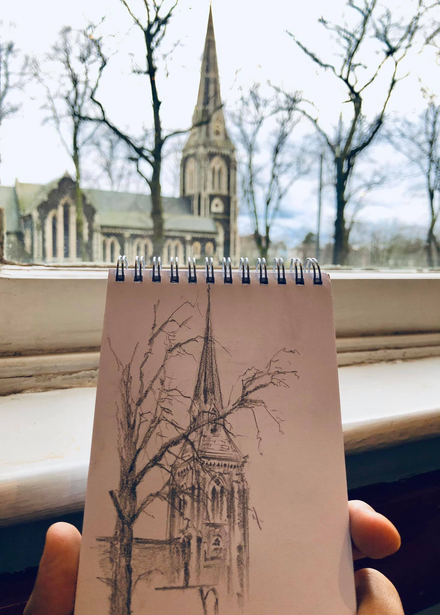 draw-buildings-church3