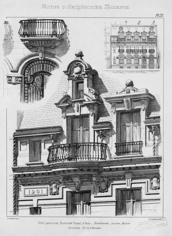 architecture-drawings-urban-sketching-1920