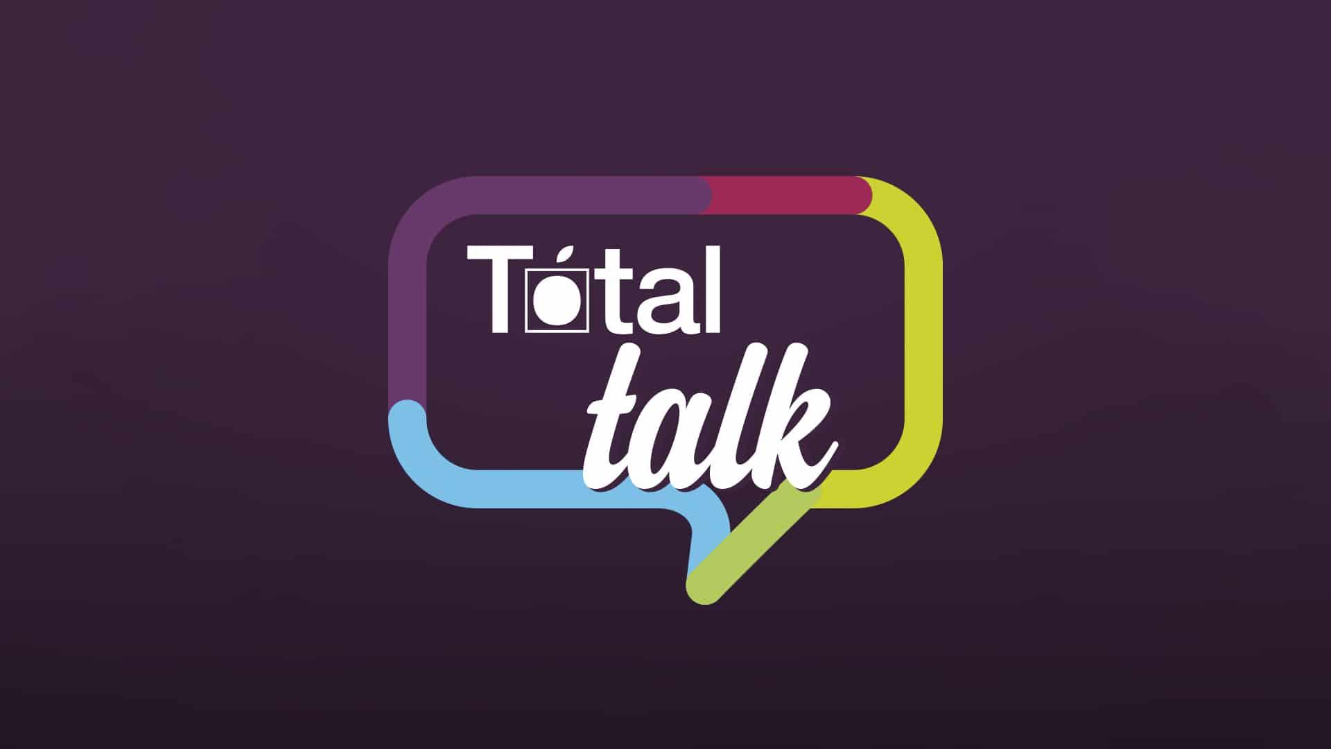 Total Talk-logo-1920x1080px