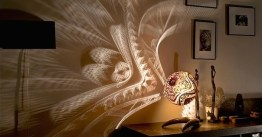 TW_gourd-lamps-calabarte-01_605_604
