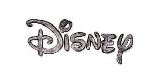 disney drawing cartoon sketch cartoons walt things cool superheroes tutorials drawingmanuals mooie children webpage waiting app ontdek ideeen