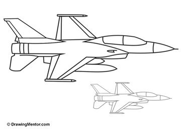 China Jet Engine China New Fighter Jets Wiring Diagram