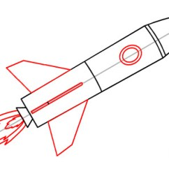 Real Rocket Ship Diagram P58 Transducer Wiring Diagrams Schematic How To Draw A Tutorial Weather