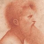 Giovanni Agostino da Lodi at The Morgan Library & Museum