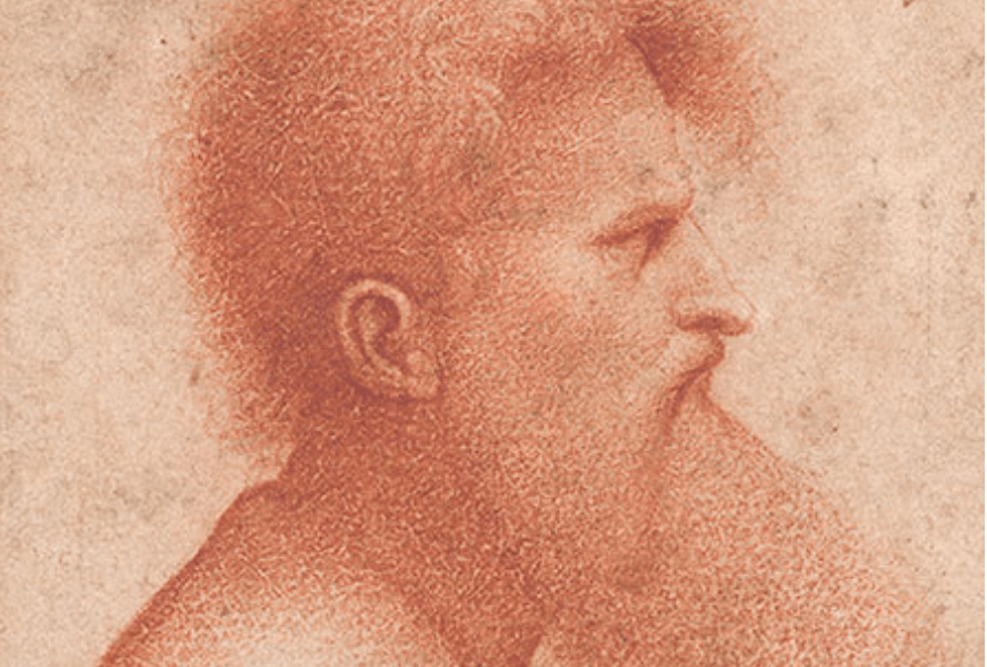 Giovanni Agostino da Lodi at The Morgan Library & Museum