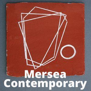 Mersea Contemporary header
