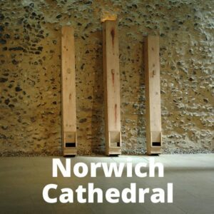 Norwich-cathedral-header
