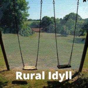 Rural-Idyll-header-2