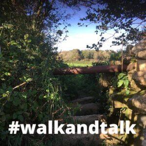 walkandtalk-header