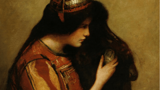 Mary, Mary Quite Contrary to Popular Notion Part 3: Was Mary of Bethany the sinful woman who anointed Jesus?