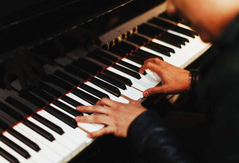 Playing a musical instrument can improve your bodily-kinesthetic intelligence