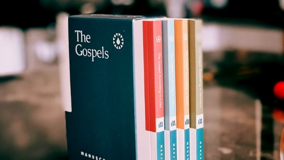 6 Literary Genres In The Bible And How We Should Read Them