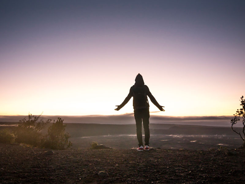 4 reasons we should practise thankfulness and 31 thankfulness prompts