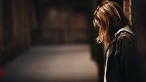 6 practical tips for coping with long-term singleness as a Christian