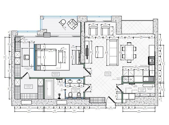 CAD Drawing Services: 5 Things That Form The Price