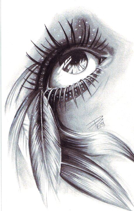 Meaningful Pencil Drawings : meaningful, pencil, drawings, Meaningful, Drawing,, Pencil,, Sketch,, Colorful,, Realistic, Images, Drawing, Skill