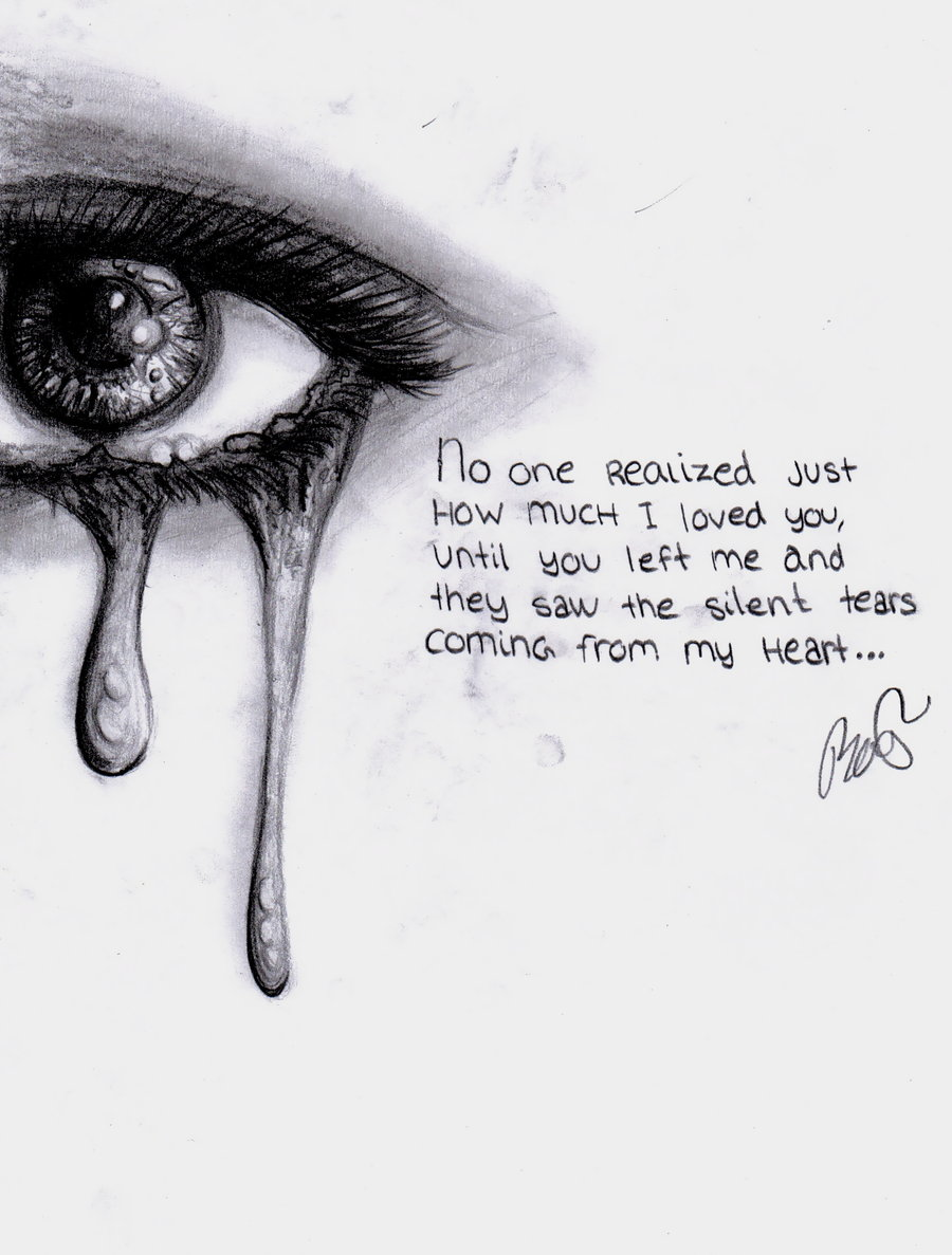 Emotional Deep Drawings : emotional, drawings, Emotional, Drawing,, Pencil,, Sketch,, Colorful,, Realistic, Images, Drawing, Skill