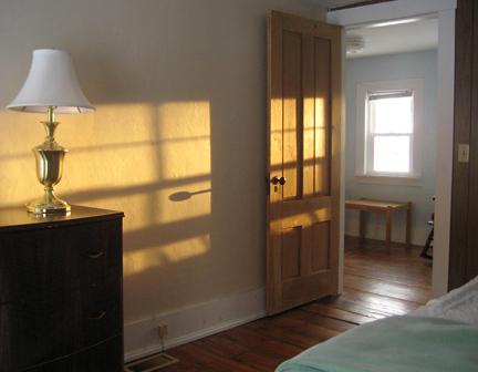 interiorlight.jpg