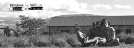 cropped-portada-lav-farm.jpg