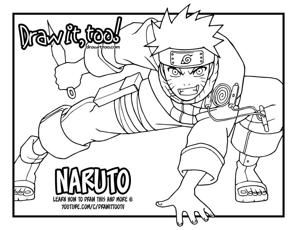 naruto_coloring_page