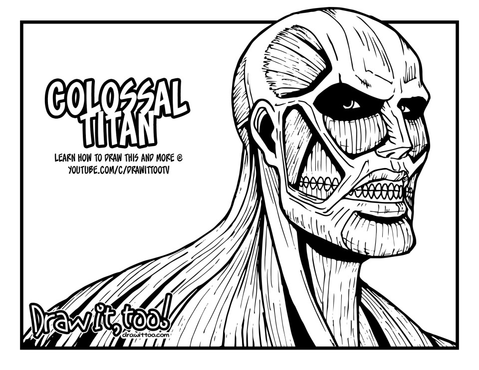 colossal_titan_coloring_page