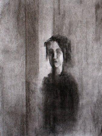 Κετίκογλου Άννα, 2012