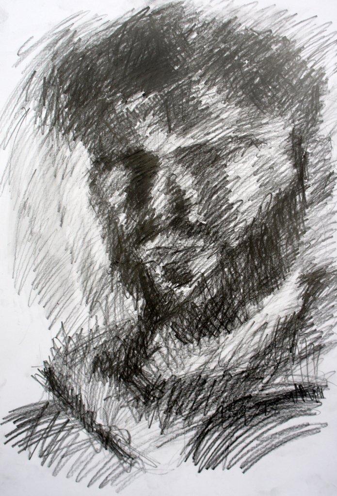 Καμπιώτης Θεόδωρος, 2013