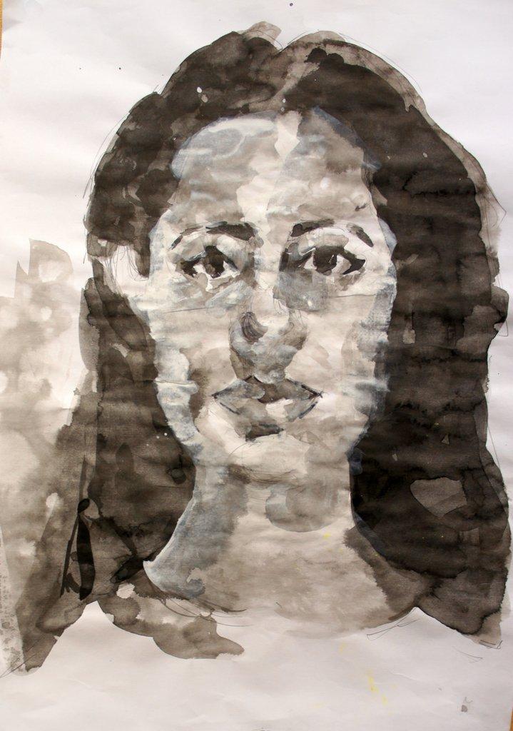 Ταφλαμπά Μάϊρα, 2013