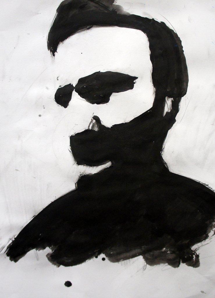 Φρογουδάκης Γιώργος, 2013
