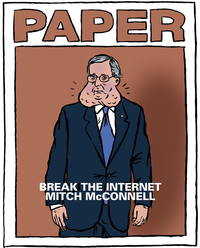 Mark Kaufman_Break The Internet1_Mitch McConnell_AI_34