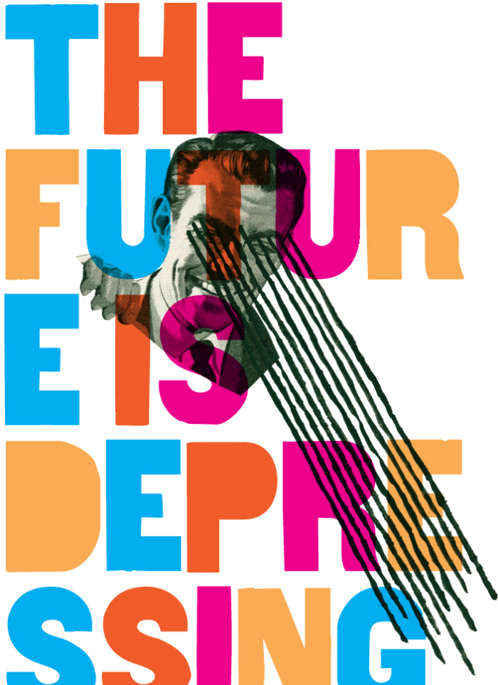 mark-kaufman_aiga-seattle-future-of-designpostercrop